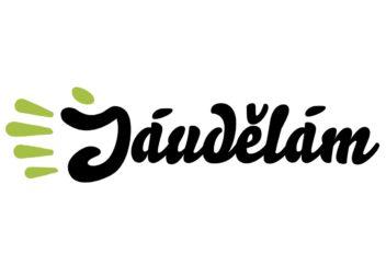 Jaudelam.cz – Práce, brigáda na doma, služby, služby online