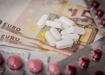 Našli jsme lék na fobii z nezaplacených faktur