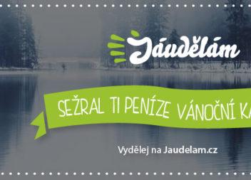 Kdy svátkujeme na Jaudelam.cz?