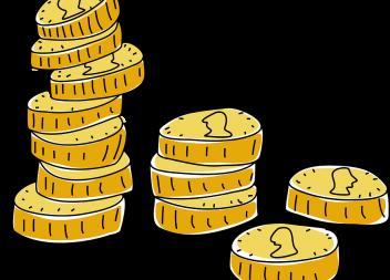 Jak si vybrat výdělky ze zrušené objednávky?