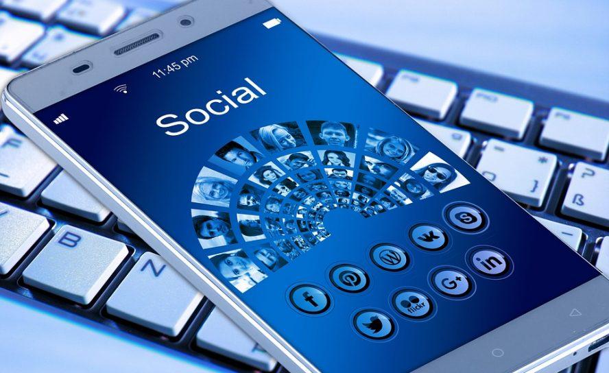 Také online marketing na sociálních sítích se dá delegovat!