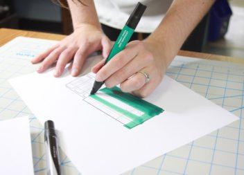 Potřebuje váš startup logo? Využijte mikropráci!